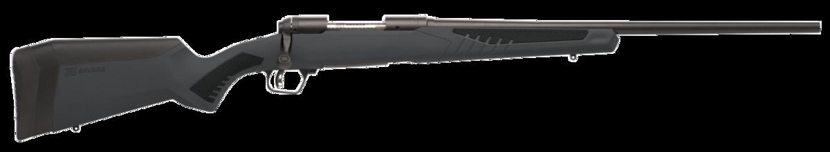 Savage 10/110 Hunter