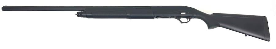TRISTAR Cobra III Field - 23152