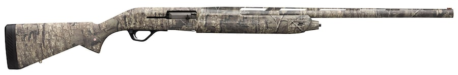WINCHESTER SX4 WATERFOWL HUNTER