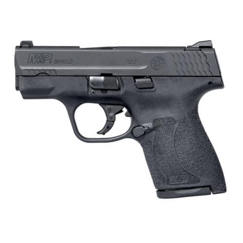 SMITH & WESSON M&P SHIELD M2.0 11808