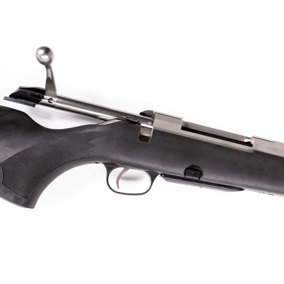 TIKKA M695