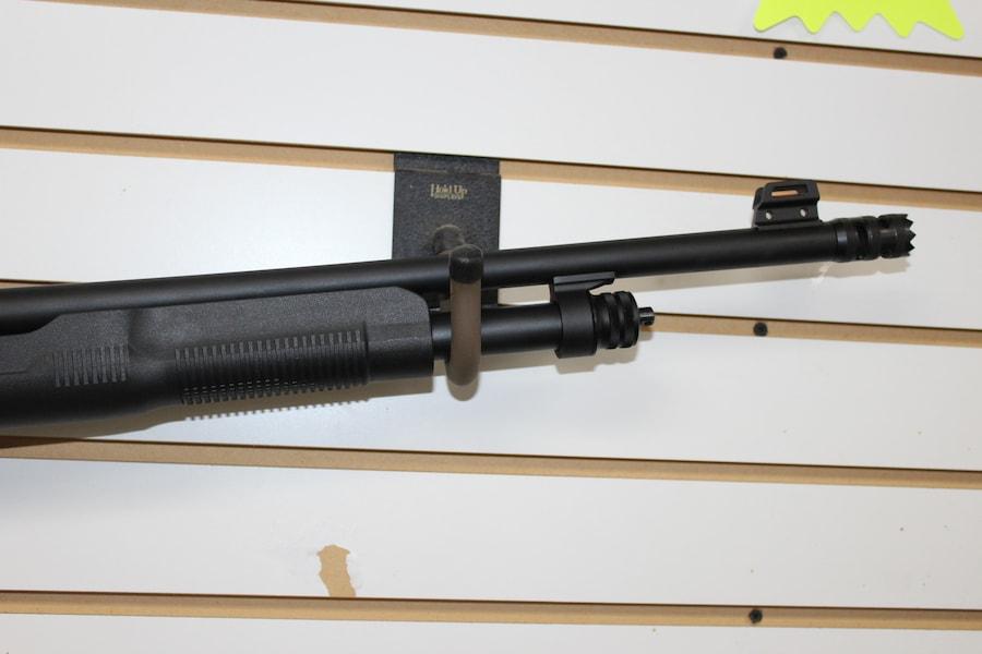 EAA Churchill 620 tactical pump