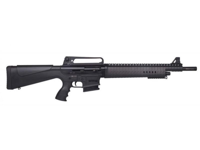 CITADEL BR99 AR-12