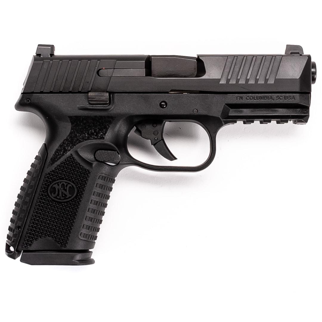 FN FN 509