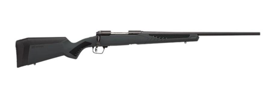 SAVAGE ARMS 110 Hunter