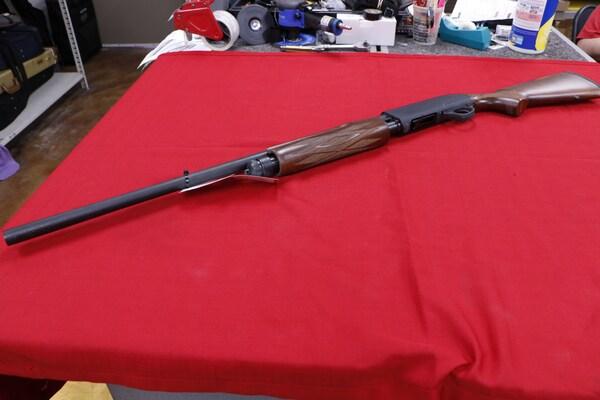 Escort pump shotguns any good - Nude Images