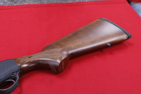 Hatsan Arms Company Escort - For Sale :: Guns.com