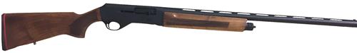 EMPEROR ARMS MX5