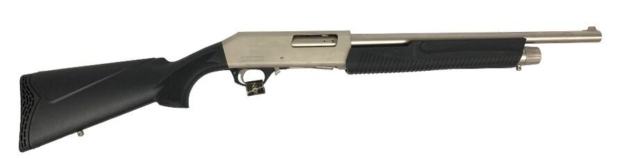 DICKINSON ARMS Commando Marine Tactical - XX3B-M-2