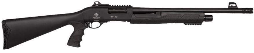 American Tactical Imports DF12BP