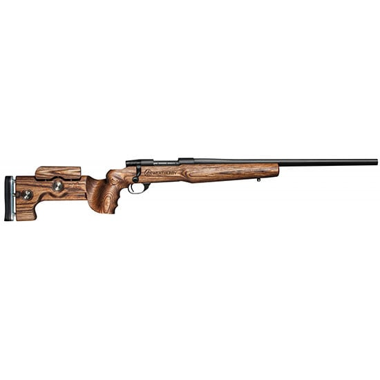 WEATHERBY VANGUARD VLH222RR2O