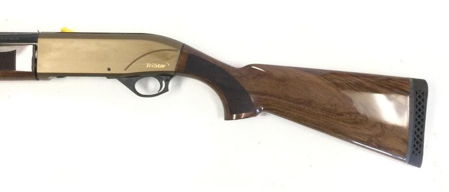 TRISTAR Viper G2 Bronze - 24172