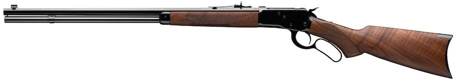 WINCHESTER Model 1892 Deluxe