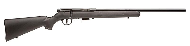 SAVAGE ARMS 93 BOLT 17HMR 93r17fv-at HVBBL