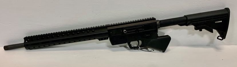 JUST RIGHT CARBINE Gen3 9mm