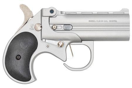 Cobra Pistol Derringer