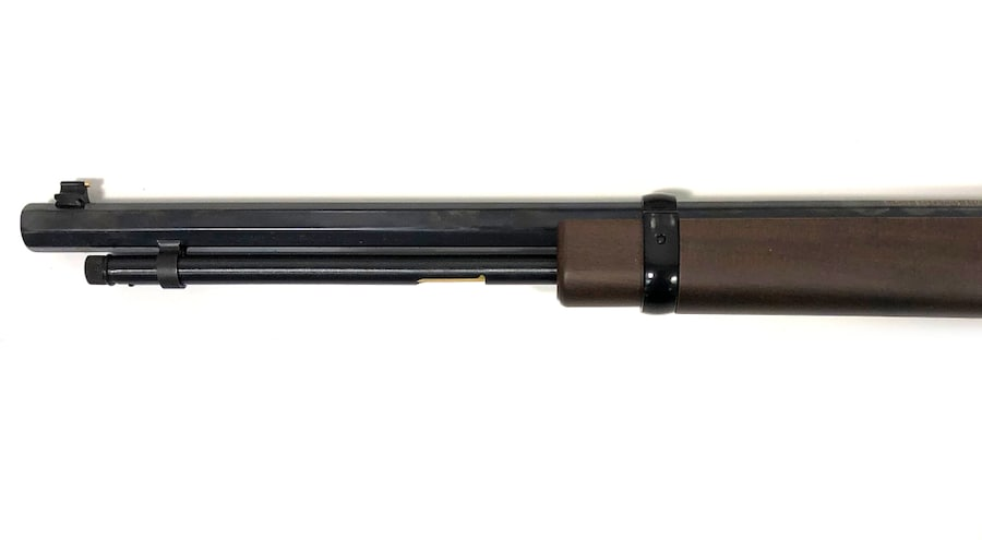 HENRY Small Game Carbine - H001TLP