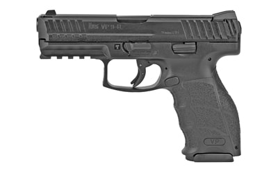 HECKLER AND KOCH 81000285