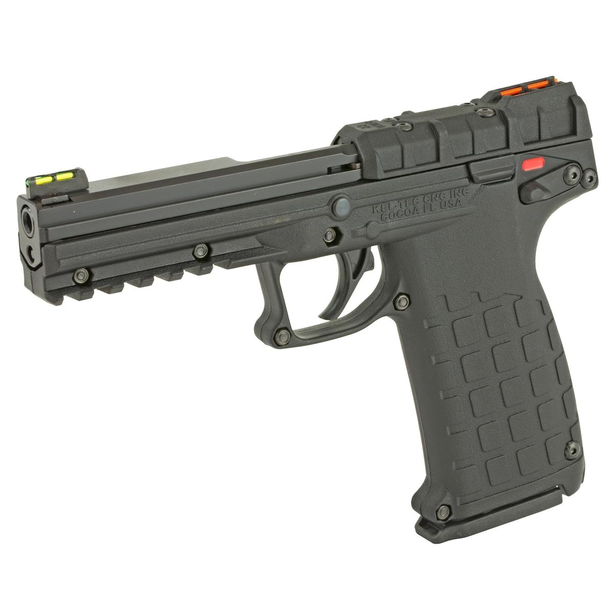 KEL-TEC PMR- 30