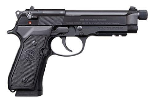 Beretta USA 92A1