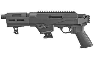 RUGER RUGER PC CHARGER-29101