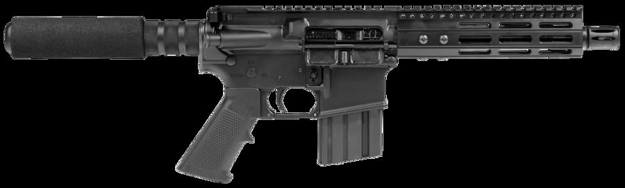 Franklin Armory CA7 *CA Compliant