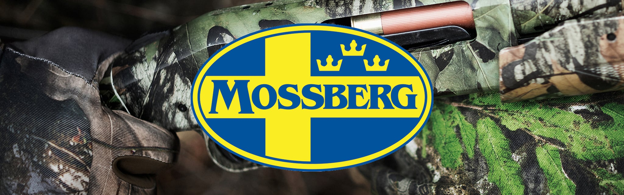 mossberg banner