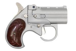 Cobra Firearms Derringer- Big Bore