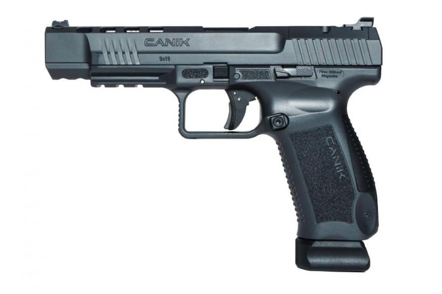 Canik TP9SFx Sniper