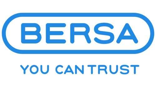 Bersa logo