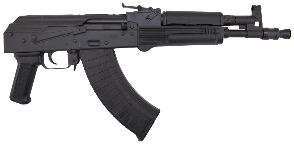 Pioneer Arms Hellpup