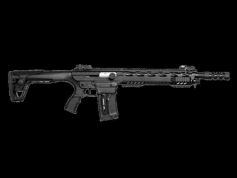 G-Force GF99-DLX