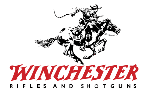 Winchester Logo Stacked PNG