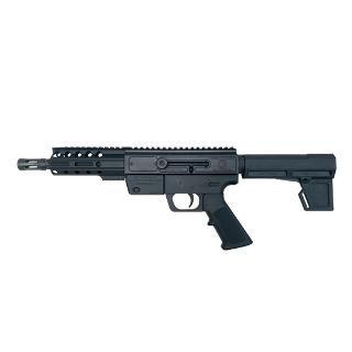 Just Right Carbines Pistol