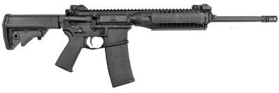LWRCI Individual Carbine A2