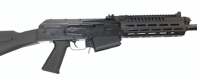 JTS GROUP MK12AK-T1
