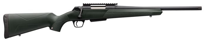 WINCHESTER XPR Stealth-535757296