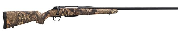 WINCHESTER XPR Hunter-535704294