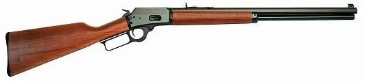 MARLIN Marlin 1894 10RD Cowboy Lever-Action Rifle BLUED