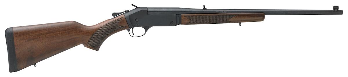HENRY H015243 Single Shot 243