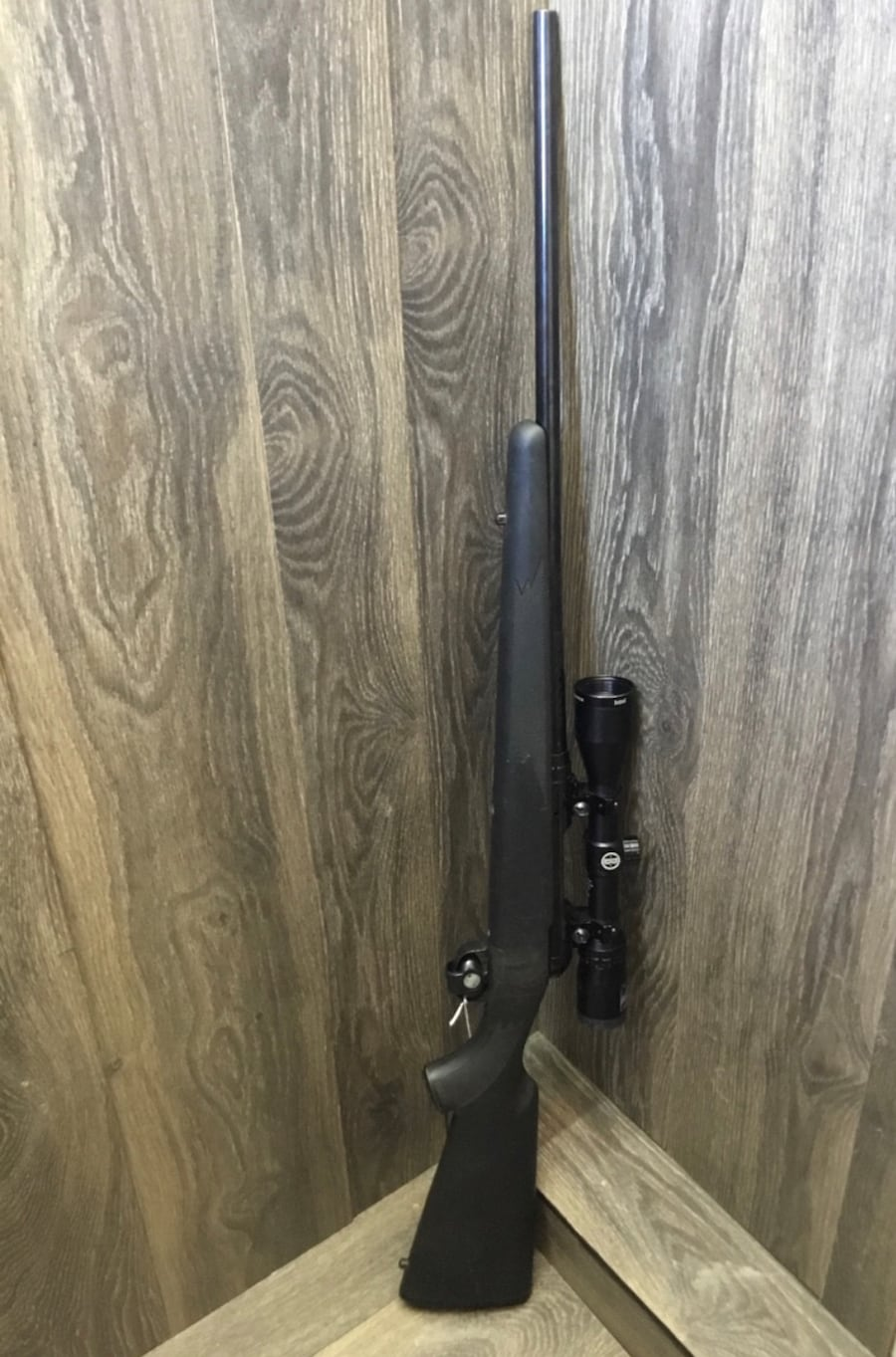 SAVAGE ARMS 11