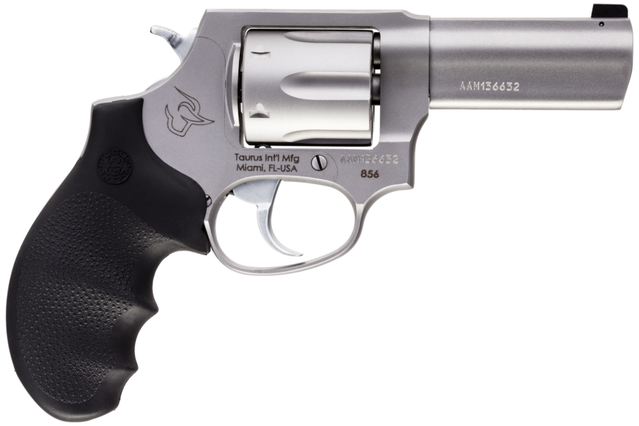 Taurus 856 Defender