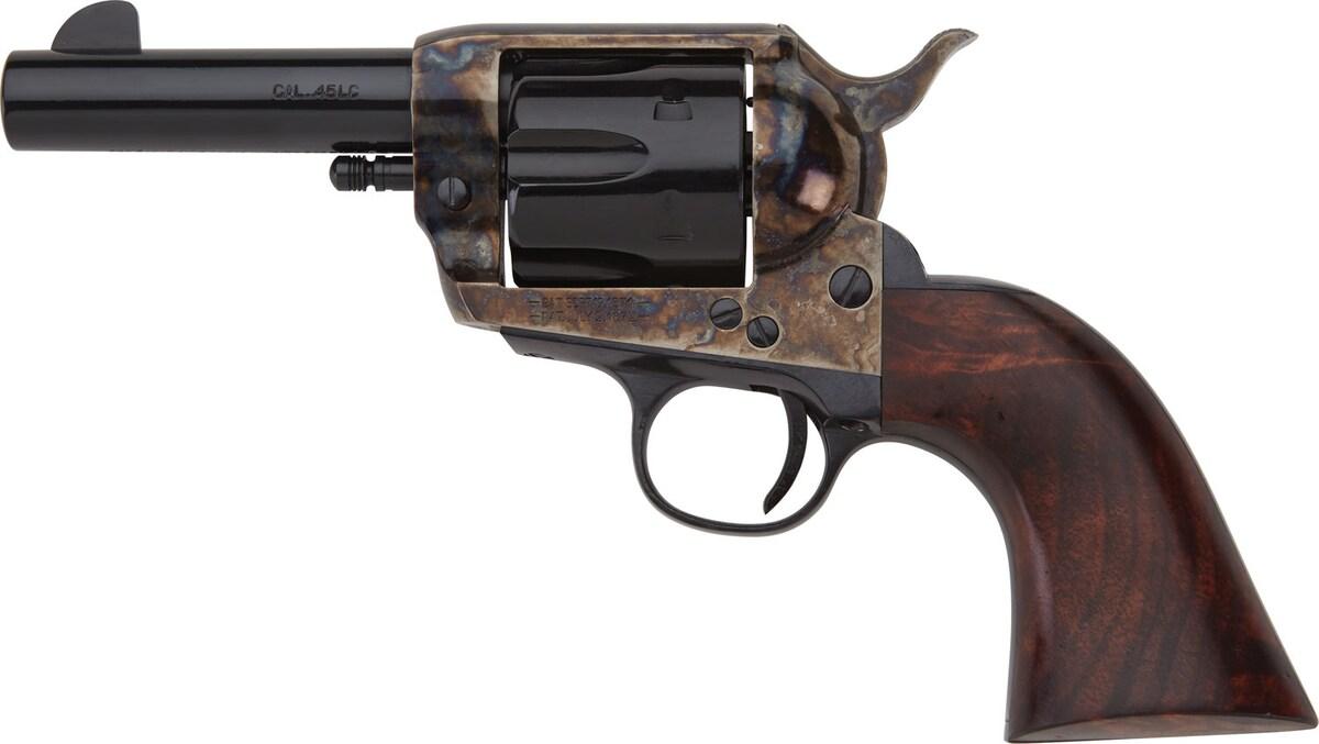 PIETTA 1873 GW2 Sheriff-HF45CHS312NM