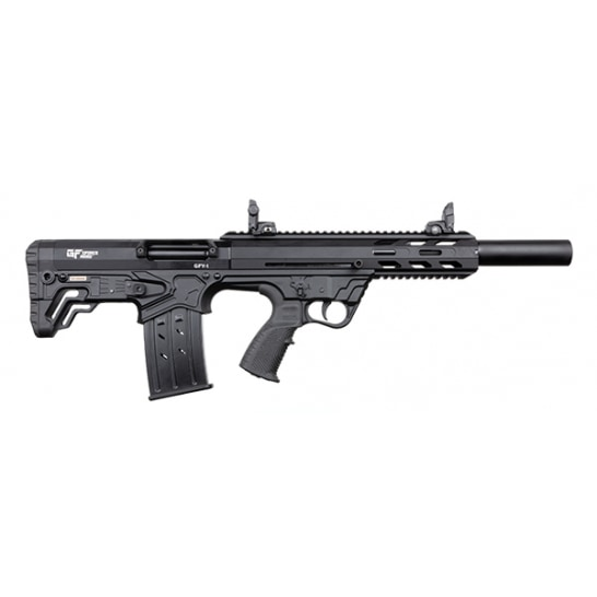 G FORCE ARMS GFY-1