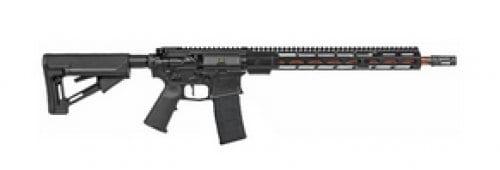 Zev Technologies Billet Rifle