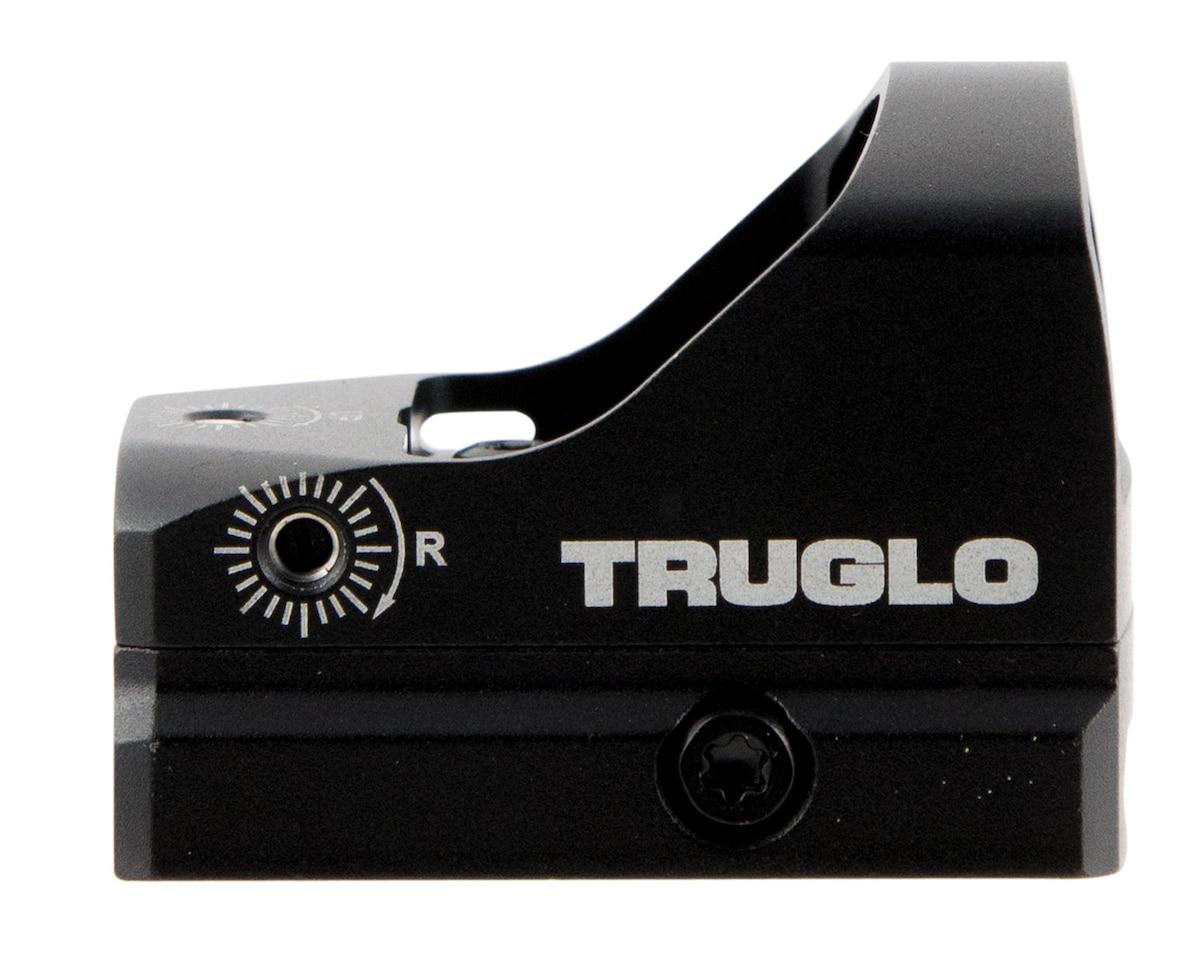 TRUGLO TRU-TEC MICRO SC