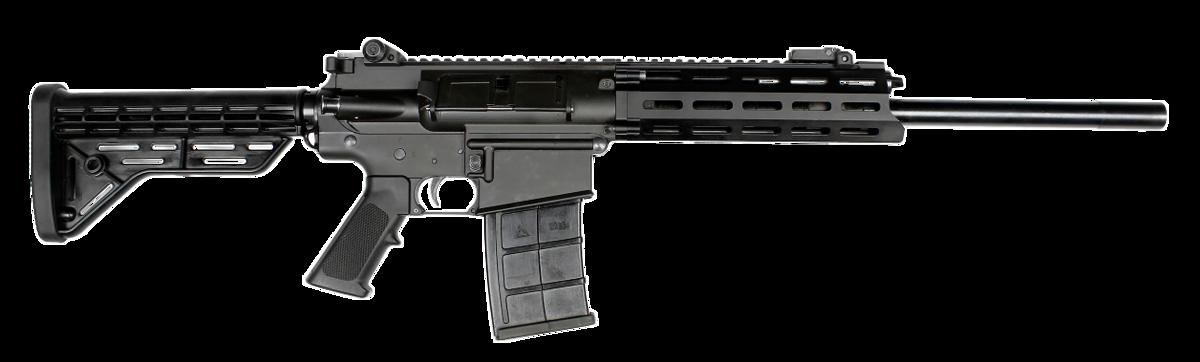 JTS Shotgun M12AK