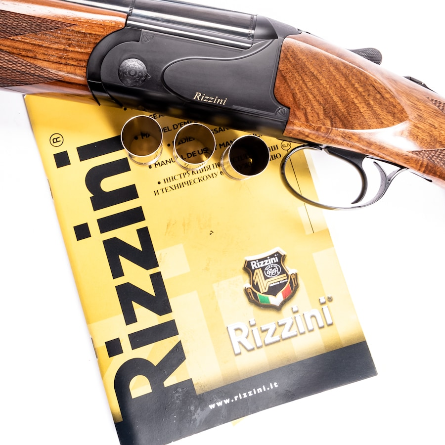 RIZZINI BR110