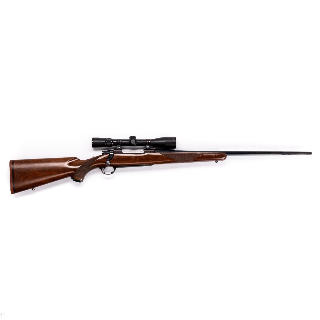 """RUGER M77 """"MKI"""""""