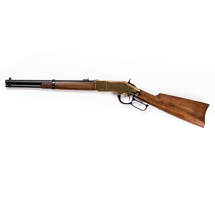 NAVY ARMS MODEL 66